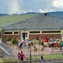 Ze života největšího pašeráka drog Pabla Escobara - ve-sve-katedrale-poradal-rodinne-obedy