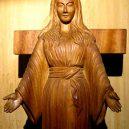 K plačícím sochám se přidala Panna Marie Guadalupská - virgin_mary_of_akita_japan