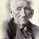 Nejstarší indián světa budil velkou pozornost - white-wolf-aka-chief-john-smith-4