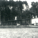 Detřichovský koncentrační tábor se stal osudný mnoha malým dětem - 0000-koncentracni-tabor