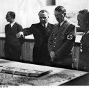 Hitlerovy Mořské lázně Seebad der 20 000 se proměnily v luxusní hotel - 001