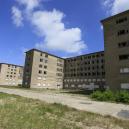 Hitlerovy Mořské lázně Seebad der 20 000 se proměnily v luxusní hotel - 01