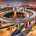 Podívejte se, jak se čínská města proměňují závratnou rychlostí - 01-shangai