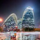 Podívejte se, jak se čínská města proměňují závratnou rychlostí - 02-peking