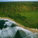 Gabon: to je ráj na zemi i pod vodou - 02_pristine_seas-adapt-885-1