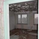 Hitlerovy Mořské lázně Seebad der 20 000 se proměnily v luxusní hotel - 03