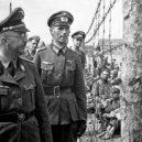 Detřichovský koncentrační tábor se stal osudný mnoha malým dětem - 03-nacistickou-vyhlazovaci-masinerii-ridil-heinrich-himmler