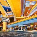 Podívejte se, jak se čínská města proměňují závratnou rychlostí - 03-shangai