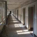 Hitlerovy Mořské lázně Seebad der 20 000 se proměnily v luxusní hotel - 04