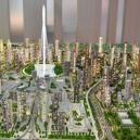 Největší obchodní centrum světa v Dubaji bude velkolepé - 05