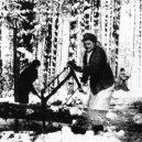 Krutý osud Češky, která zažila osmnáct lety ponížení v ruských gulazích - 05-16vera-sosnarova