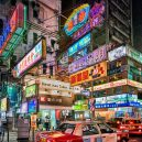 Podívejte se, jak se čínská města proměňují závratnou rychlostí - 05-honk-kong