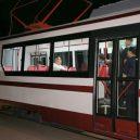 KLDR se pochlubila novými tramvajemi. Pochází přitom z Československa - 05-strycek-kim