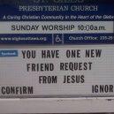 20 výpovědí o pravém charakteru americkém církve - 06
