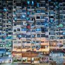 Podívejte se, jak se čínská města proměňují závratnou rychlostí - 06-honk-kong