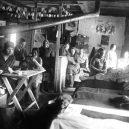 Krutý osud Češky, která zažila osmnáct lety ponížení v ruských gulazích - 07-11vera-sosnarova
