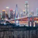 Podívejte se, jak se čínská města proměňují závratnou rychlostí - 07-cchung-cching