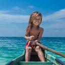 Lidé kmene Bajau žijí v ráji - 08-3638
