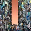 Podívejte se, jak se čínská města proměňují závratnou rychlostí - 08-honk-kong