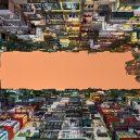 Podívejte se, jak se čínská města proměňují závratnou rychlostí - 09-honk-kong