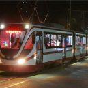 KLDR se pochlubila novými tramvajemi. Pochází přitom z Československa - 09-strycek-kim