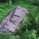 Krutý osud Češky, která zažila osmnáct lety ponížení v ruských gulazích - 11-camps3