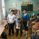 Krutý osud Češky, která zažila osmnáct lety ponížení v ruských gulazích - 14-03vera-sosnarova