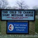 20 výpovědí o pravém charakteru americkém církve - 14