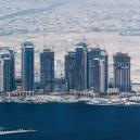 Největší obchodní centrum světa v Dubaji bude velkolepé - 14