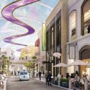Největší obchodní centrum světa v Dubaji bude velkolepé - 18