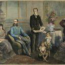 Dědictví nejslavnějšího rakouskouherské mocnáře. Podívejte se na exponáty Františka Josefa I. - 18566