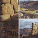 Nezbývá než žasnout – tohle dokázali naši předci? - 2-days-in-cuzco-sacsayhuaman-1024×576