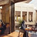 Největší obchodní centrum světa v Dubaji bude velkolepé - 21