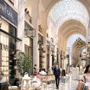 Největší obchodní centrum světa v Dubaji bude velkolepé - 22