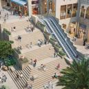 Největší obchodní centrum světa v Dubaji bude velkolepé - 24