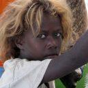 Melanésané: blonďáci a blondýny z Oceánie s tajemnou pradávnou minulostí - 31da488ef09b7c512677bdbb8d23bb85