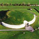 Brú na Bóinne – prehistorický poklad Irska - 4-9