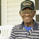 Nejstarší americký veterán druhé světové války - 5