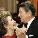 Hollywoodské hvězdy zamířily ze stříbrného plátna do politiky - 5acf7149146e711f008b46a7-750-375