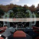 Aston Martin – létající Volante Vision - 5b57466cab32a632008b470a-960-506