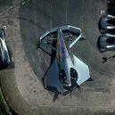 Aston Martin – létající Volante Vision - 5b57466da4852b21008b4612-960-506