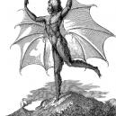 Bizarní hoaxy napříč historií - 800px-1836_the-great-moon-hoax-new-inhabitants-of-the-moon