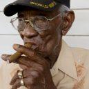 Nejstarší americký veterán druhé světové války - 9