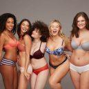 Galerie plná nádherných kyprých žen vás nenechá chladnými - aerie