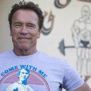 Hollywoodské hvězdy zamířily ze stříbrného plátna do politiky - arnold-schwarzenegger-malhacao