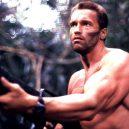 Hollywoodské hvězdy zamířily ze stříbrného plátna do politiky - arnold-schwarzenegger-predator-1-1108×0-c-default