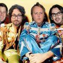 Potomci slavných Beatles: jablka nespadla daleko od (hudebního) stromu - article-2124552-1274a74d000005dc-263_634x523