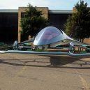 Aston Martin – létající Volante Vision - aston_martin_vision_volante_concept_20_5b4d98cb6159c