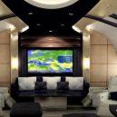 Atlas – přepychový tryskáč společnosti Winch Design - dreamliner-boeing-787-900-by-andrew-winch-designs