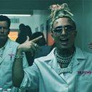 """Zjevy, nebo zjevení? Rappeři Lil Pump, Lil Peep a další zástupy malých velkých """"Lilů"""" - drug-addicts"""